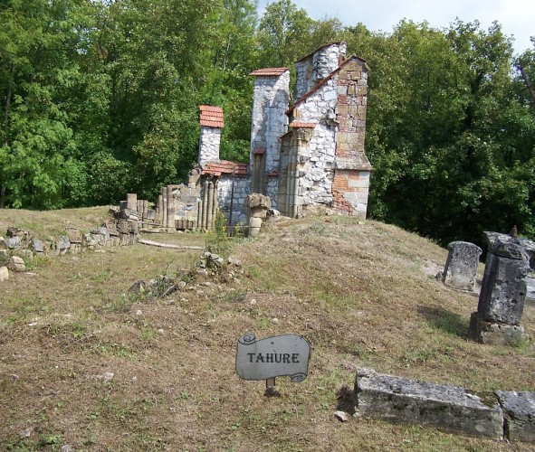 Tahure ruines 3 100_1695