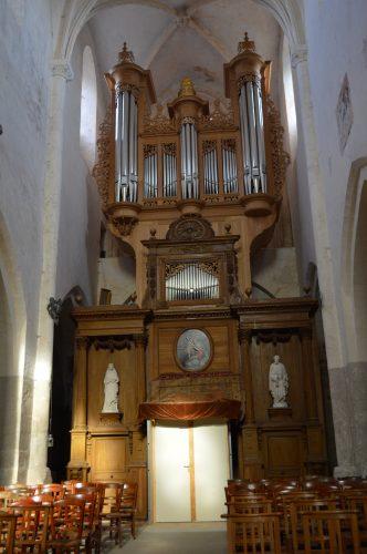 Grandes orgues Champcueil-008
